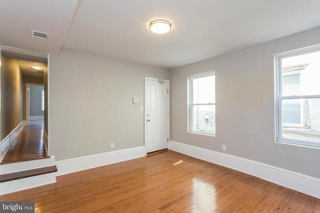 2 Bedrooms, Graduate Hospital Rental in Philadelphia, PA for $1,850 - Photo 2