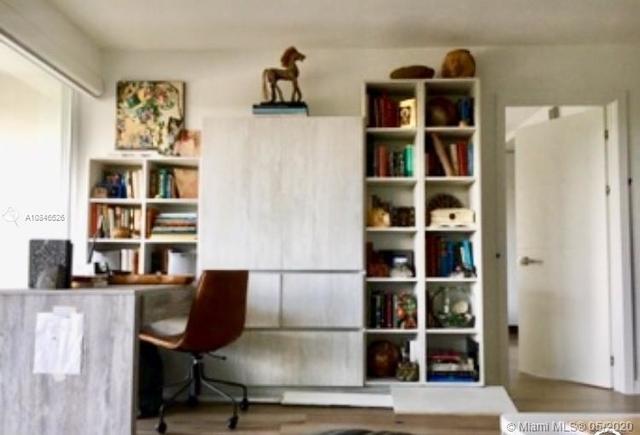 1 Bedroom, Village of Key Biscayne Rental in Miami, FL for $2,950 - Photo 2