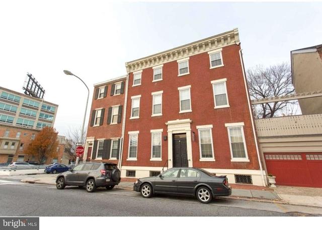 1 Bedroom, Northern Liberties - Fishtown Rental in Philadelphia, PA for $1,550 - Photo 2