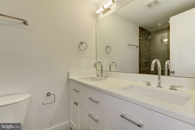 2 Bedrooms, Glover Park Rental in Washington, DC for $2,895 - Photo 2