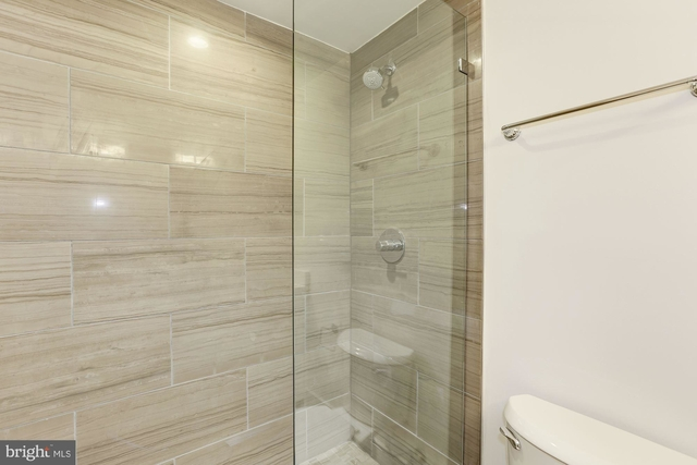 2 Bedrooms, Glover Park Rental in Washington, DC for $2,895 - Photo 1