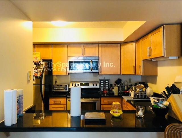 2 Bedrooms, Riverside Rental in Boston, MA for $3,500 - Photo 2