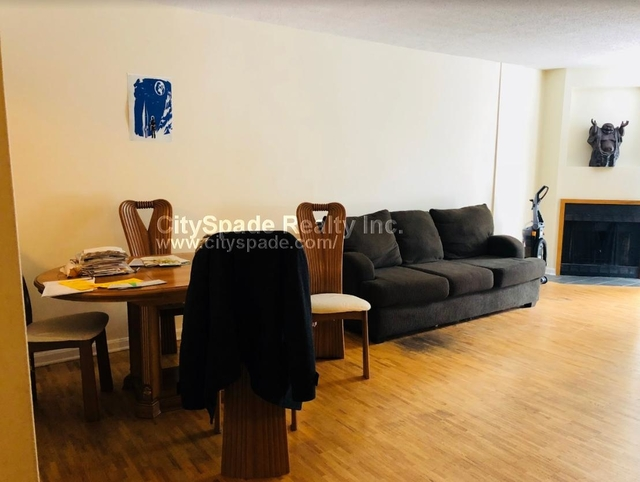 2 Bedrooms, Riverside Rental in Boston, MA for $3,500 - Photo 1