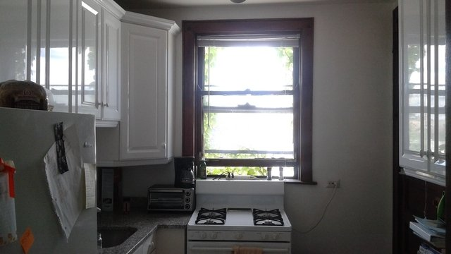 2 Bedrooms, Lakeview Rental in Chicago, IL for $1,650 - Photo 1
