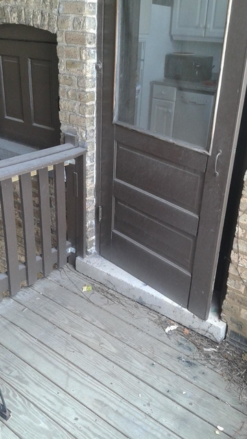 2 Bedrooms, Lakeview Rental in Chicago, IL for $1,650 - Photo 2