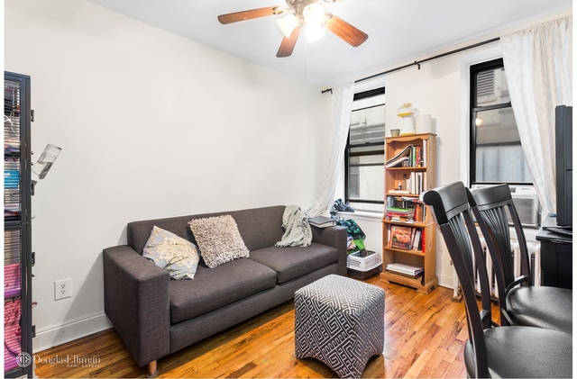 1 Bedroom, East Village Rental in NYC for $1,925 - Photo 1