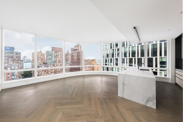 4 Bedrooms, Tribeca Rental in NYC for $18,000 - Photo 1