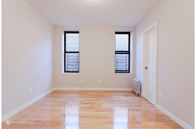2 Bedrooms, Kensington Rental in NYC for $2,078 - Photo 1