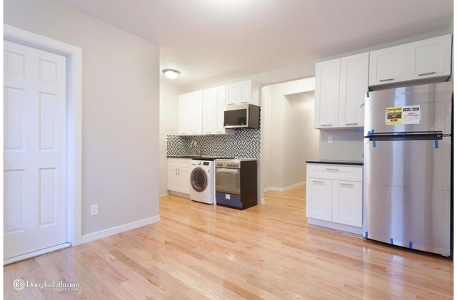 2 Bedrooms, Kensington Rental in NYC for $2,078 - Photo 2