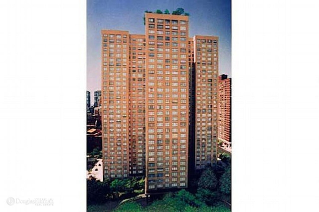 1 Bedroom, Sutton Place Rental in NYC for $5,379 - Photo 1