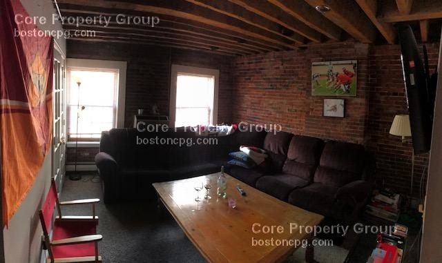 3 Bedrooms, Waterfront Rental in Boston, MA for $3,600 - Photo 1