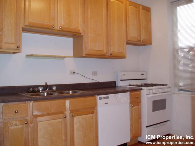 4 Bedrooms, West De Paul Rental in Chicago, IL for $3,500 - Photo 1