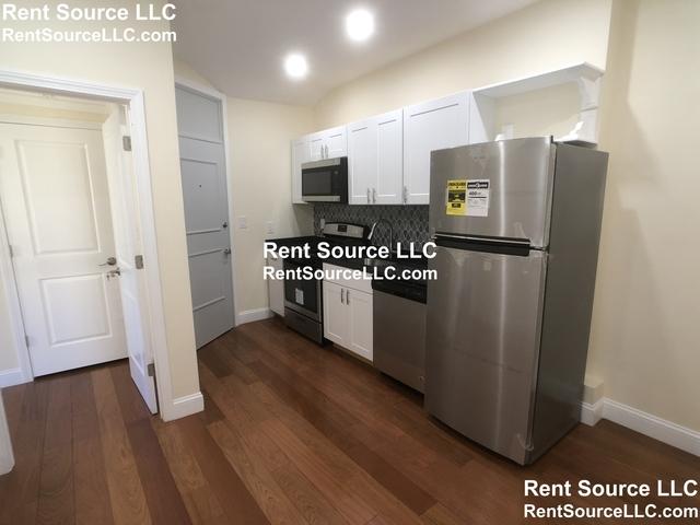 2 Bedrooms, Mid-Cambridge Rental in Boston, MA for $2,500 - Photo 2
