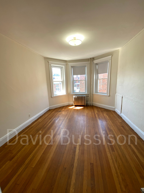 1 Bedroom, West Fens Rental in Boston, MA for $2,195 - Photo 1
