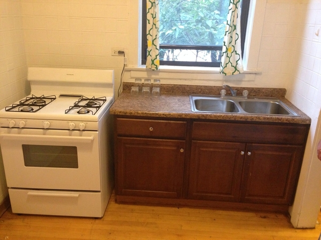 2 Bedrooms, Old Irving Park Rental in Chicago, IL for $1,175 - Photo 1