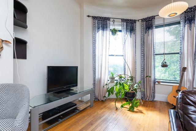 1 Bedroom, Kenmore Rental in Boston, MA for $2,750 - Photo 2