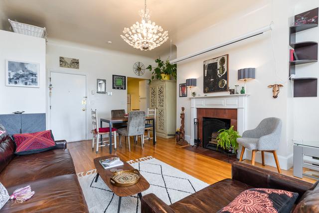 1 Bedroom, Kenmore Rental in Boston, MA for $2,750 - Photo 1