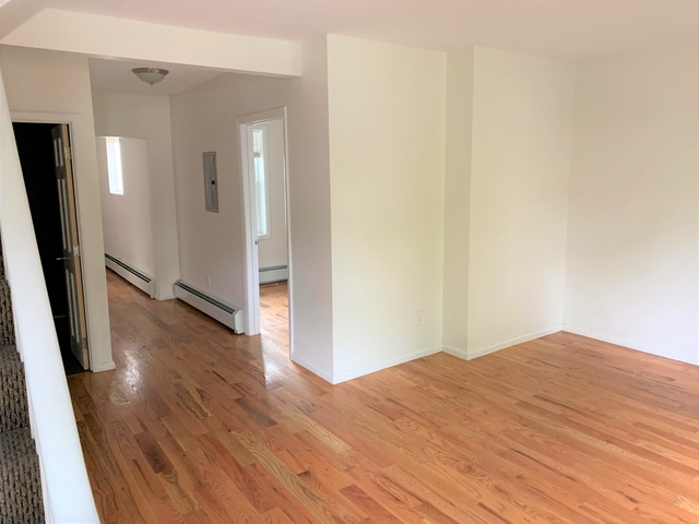 3 Bedrooms, South Side Rental in Boston, MA for $2,625 - Photo 2