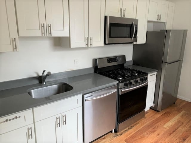 3 Bedrooms, South Side Rental in Boston, MA for $2,625 - Photo 1