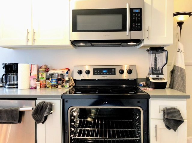 1 Bedroom, South Side Rental in Boston, MA for $1,850 - Photo 2
