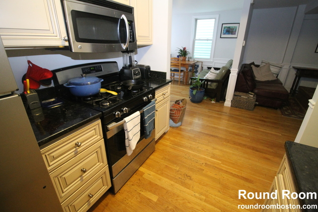 2 Bedrooms, East Cambridge Rental in Boston, MA for $3,000 - Photo 1