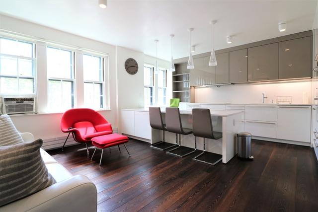 1 Bedroom, Harvard Square Rental in Boston, MA for $3,500 - Photo 1