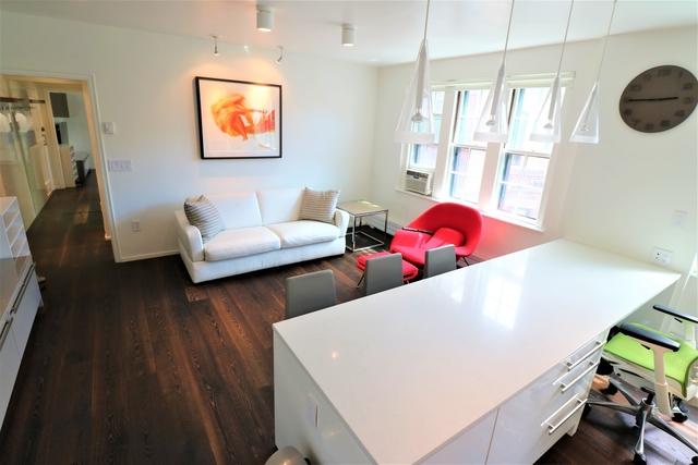 1 Bedroom, Harvard Square Rental in Boston, MA for $3,500 - Photo 2