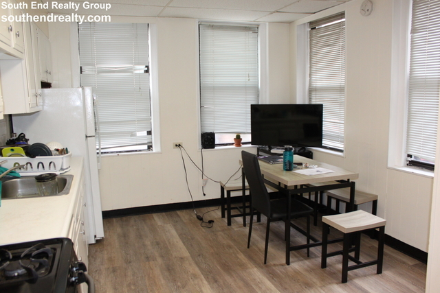 3 Bedrooms, Fenway Rental in Boston, MA for $4,900 - Photo 1