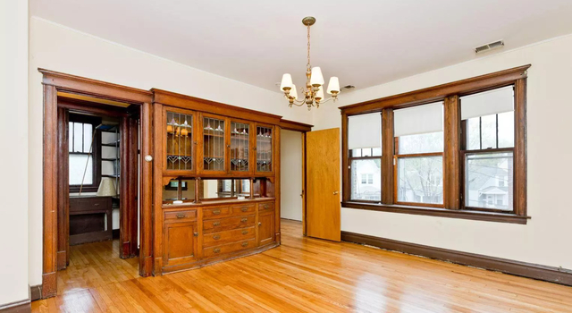 2 Bedrooms, Irving Park Rental in Chicago, IL for $1,595 - Photo 1