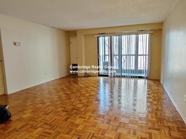 2 Bedrooms, Neighborhood Nine Rental in Boston, MA for $3,000 - Photo 1