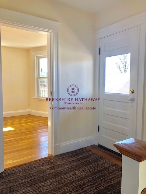 2 Bedrooms, Spring Hill Rental in Boston, MA for $3,200 - Photo 1