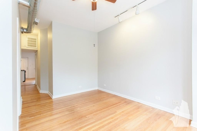 3 Bedrooms, Roscoe Village Rental in Chicago, IL for $1,995 - Photo 2