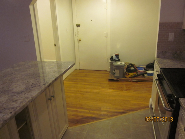 2 Bedrooms, Cleveland Circle Rental in Boston, MA for $2,500 - Photo 1