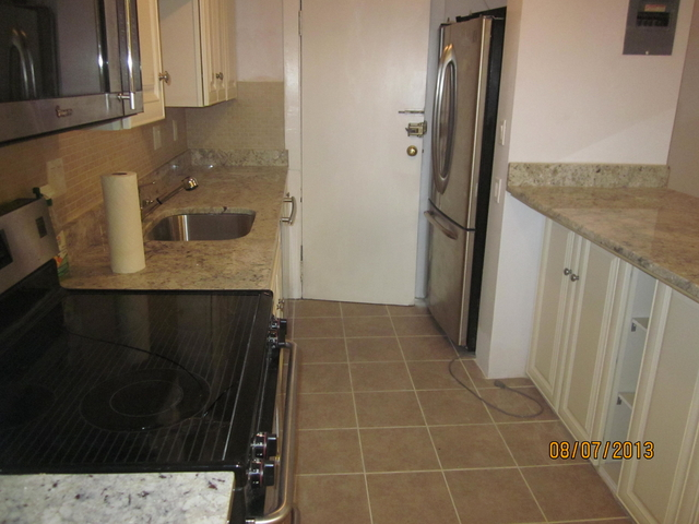 2 Bedrooms, Cleveland Circle Rental in Boston, MA for $2,500 - Photo 2