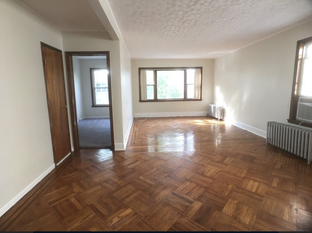 3 Bedrooms, Ditmars Rental in NYC for $2,600 - Photo 1