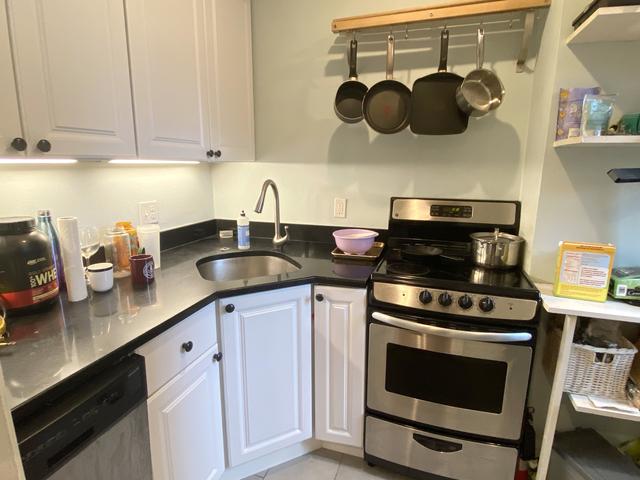 Studio, Back Bay West Rental in Boston, MA for $2,200 - Photo 1