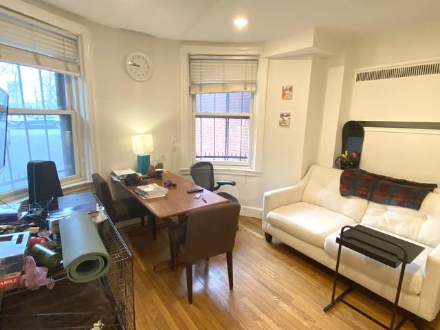 Studio, Back Bay West Rental in Boston, MA for $2,200 - Photo 2