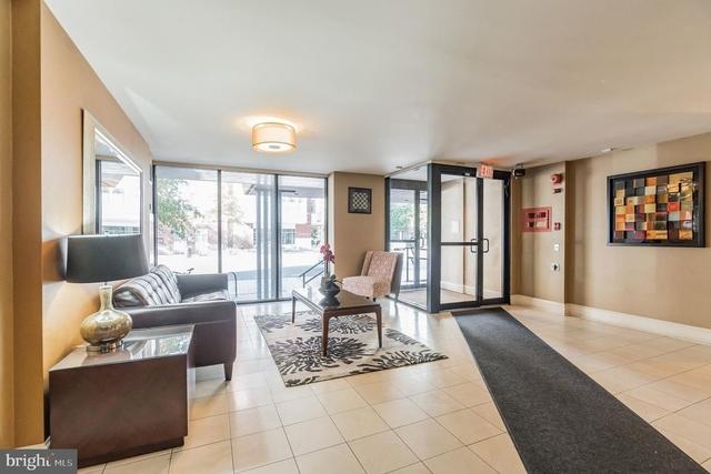 2 Bedrooms, Logan Circle - Shaw Rental in Washington, DC for $2,700 - Photo 2