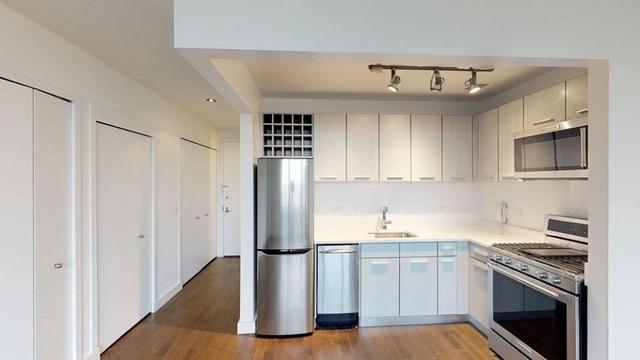 Studio, Manhattan Valley Rental in NYC for $3,050 - Photo 2