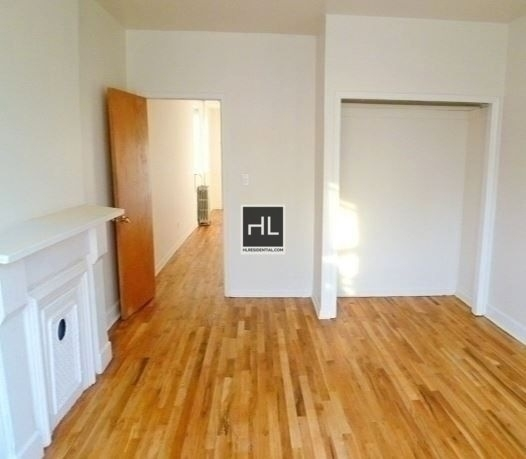 2 Bedrooms, Prospect Heights Rental in NYC for $3,150 - Photo 2
