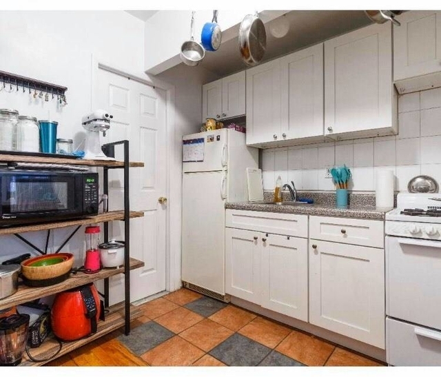 Studio, Lower East Side Rental in NYC for $2,000 - Photo 1