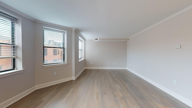 2 Bedrooms, Prudential - St. Botolph Rental in Boston, MA for $3,998 - Photo 2
