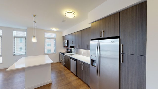 2 Bedrooms, Watertown West End Rental in Boston, MA for $3,189 - Photo 1