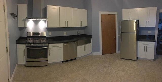 3 Bedrooms, Inman Square Rental in Boston, MA for $3,400 - Photo 1