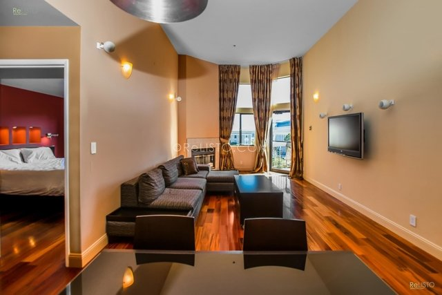 2 Bedrooms, Downtown San Francisco-Civic Center Rental in San Francisco Bay Area, CA for $4,995 - Photo 1