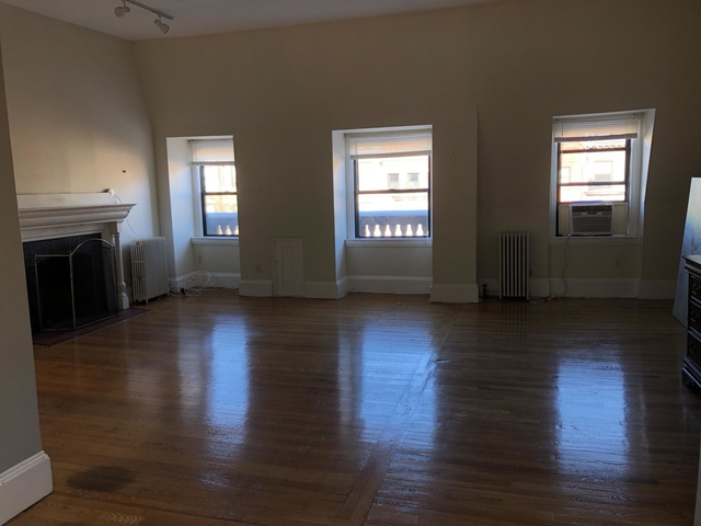 2 Bedrooms, Back Bay West Rental in Boston, MA for $3,875 - Photo 2