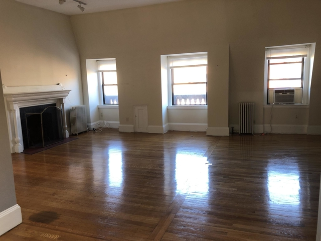 2 Bedrooms, Back Bay West Rental in Boston, MA for $3,875 - Photo 1