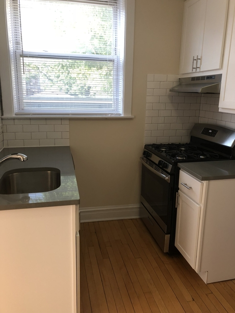 2 Bedrooms, Ravenswood Rental in Chicago, IL for $1,695 - Photo 1