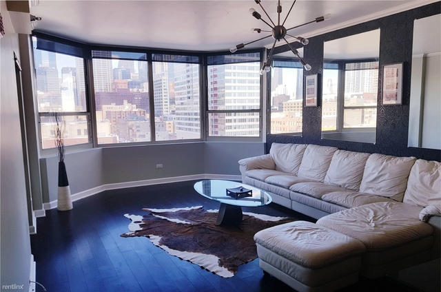 2 Bedrooms, Fulton Market Rental in Chicago, IL for $2,195 - Photo 2