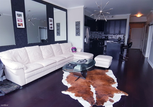 2 Bedrooms, Fulton Market Rental in Chicago, IL for $2,195 - Photo 1